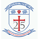 Gateway Primary School icon