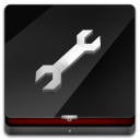 Miracle Advanced Android Tool icon