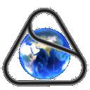 SASPlanet icon