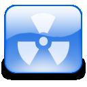 PowDLL Converter icon