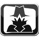 WaveAgent icon