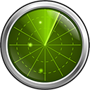 HHD Software Device Monitoring Studio icon