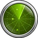 HHD Software Device Monitoring Studio icon