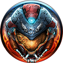Sky-Fighter icon