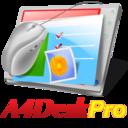 A4DeskPro icon