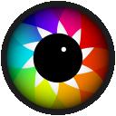 PC Image Editor icon