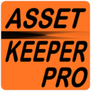 Asset Keeper Pro icon