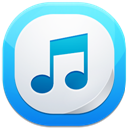 Vocal Remover Pro icon