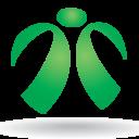 Poker Masti icon