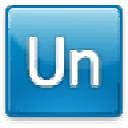 U-Net icon