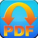 Coolmuster PDF Creator Pro icon