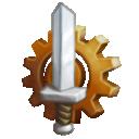 LastEnd Blackjack icon