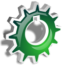 XP Tools Pro icon