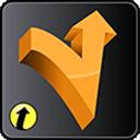 VPAD icon