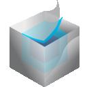 Launcher Dock icon