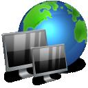 Proxy Finder Premium icon