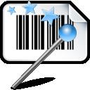 Barcode Printer Software icon