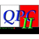QPC2 icon