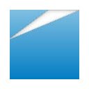 Oyez Legal Forms icon