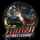 FlatOut Ultimate Carnage icon