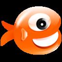 eSobi icon