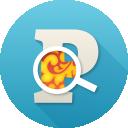 Fontlab Fontlab Pad icon