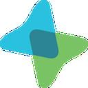 hopTo icon