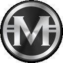 Mincoin icon
