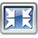 Avro Keyboard icon
