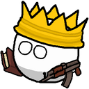 Countryball World icon