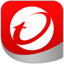 Trend Micro OfficeScan icon