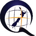 QuickMap icon