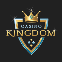 Casino Kingdom icon