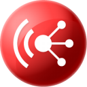 ThinkVantage Access Connections icon