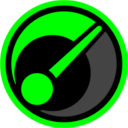 Razer Game Booster icon