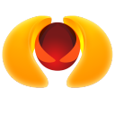 SoftMine CD-DVD Burner icon