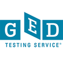 GED Test Tutorial icon