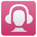 Swifturn Free Audio Editor icon