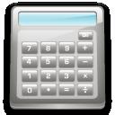 Free Number Generator icon