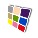 Greeco Print Photo Service icon