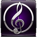 Sibelius Scorch icon