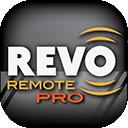 REVO Remote Pro icon