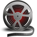 ImTOO HD Video Converter icon