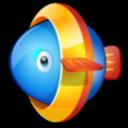 XWidget icon