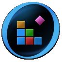 Smart Defrag Pro icon