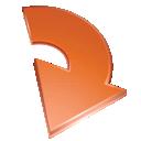 Relative icon