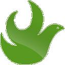 Epubor Reader icon