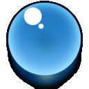 AC Auto Clicker icon