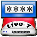 ArchiCrypt Live icon