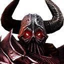 Doom Warrior icon